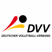 Deutscher Volleyball Verband e.V.