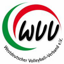 Westdeutscher Volleyball-Verband e.V.